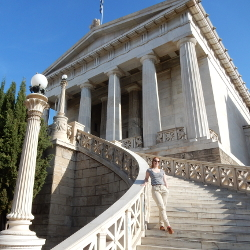 national-library-greece