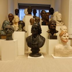 literatuurmuseum5thumb