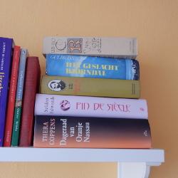 thumb-grote-boeken-2017