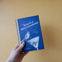 thumb tequila mockingbird